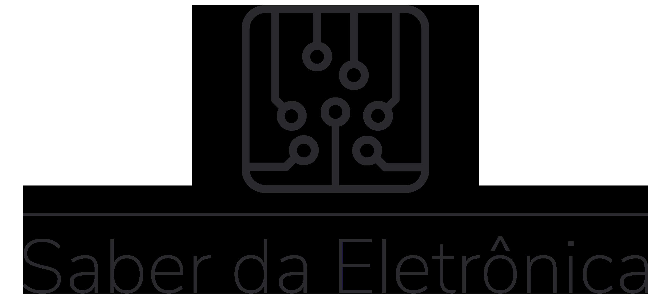Saber da Eletrônica