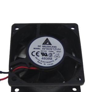 Cooler AFB0912VH Para R490 R590 R690 DC12V 0.60A