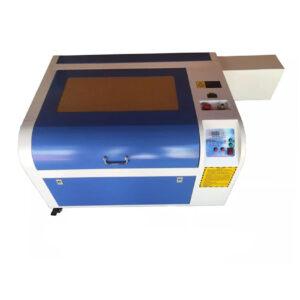 CNC Laser 6040 60W