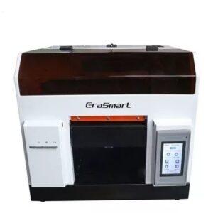 Impressora Uv Profissional Erasmart A4 L800
