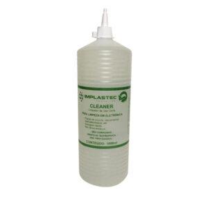 Cleaner Limpa Placas E Lava Placa 1l Implastec